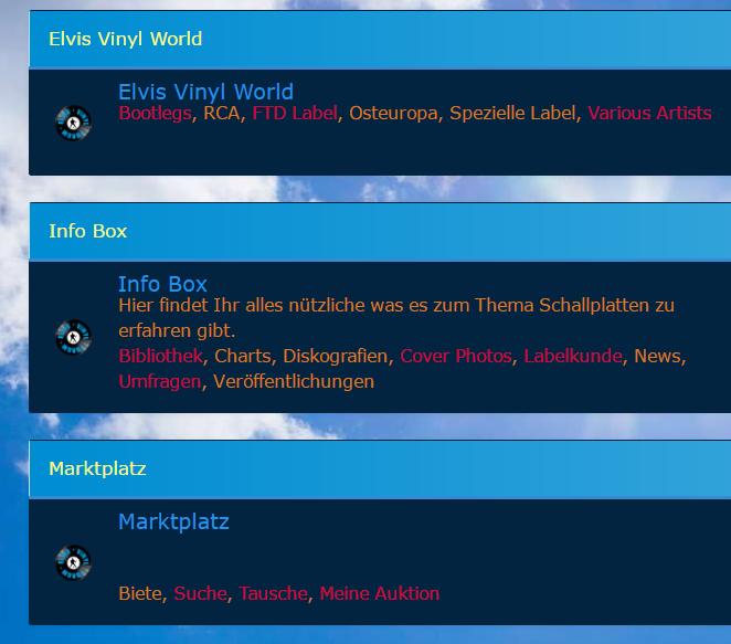 [ModernBB] Größe der Forum-Icons verändern Forumpgup9