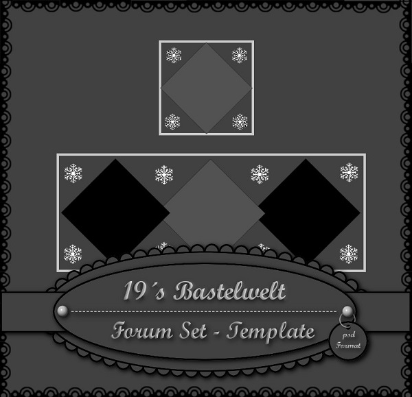 19´s Bastelwelt - Seite 4 Forumsettemplatekluzs0x