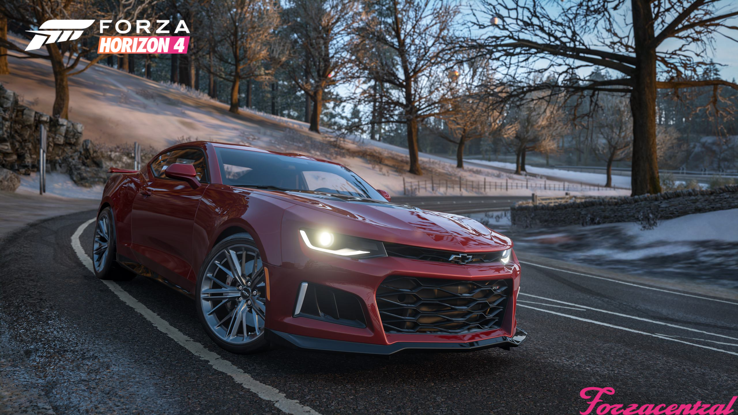 Fh4 Forza Horizon 4 Vehicle List Wip Updated