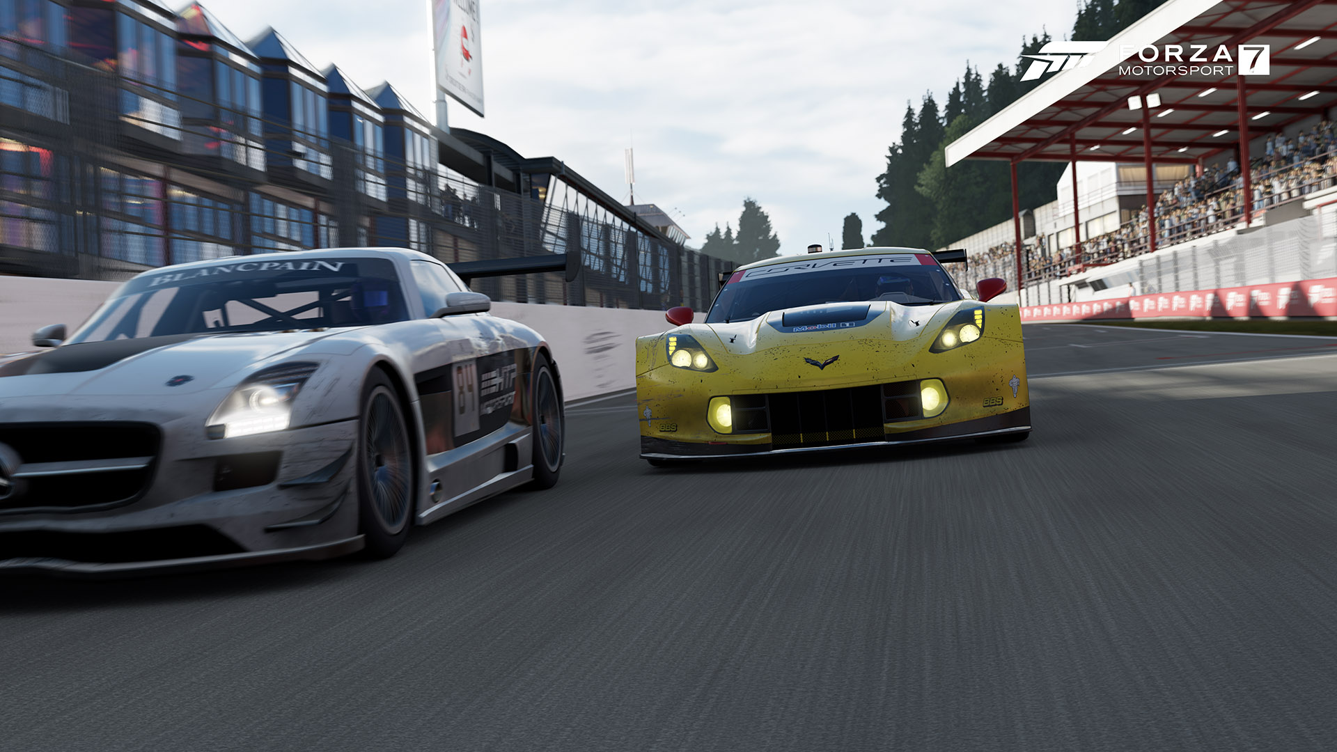 forzamotorsport7screec2j3s.jpg