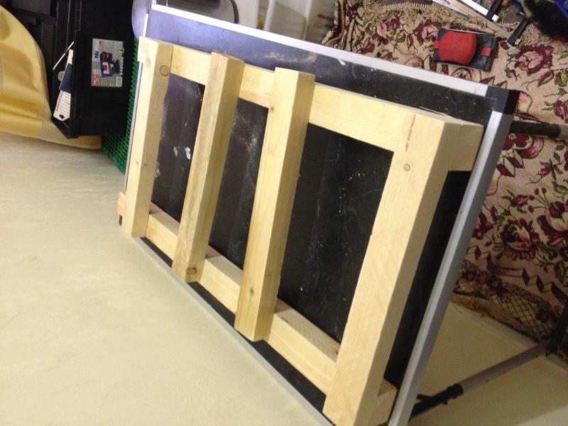 diy tools werktisch selber bauen werkzeuge und. Black Bedroom Furniture Sets. Home Design Ideas