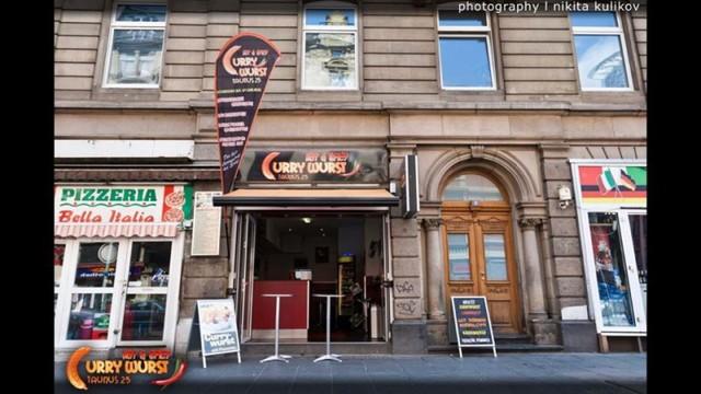 //images.stadtleben.de/locations/frankfurt/56421/foto_16730.jpg