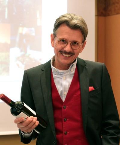 Weinschule Eckstein