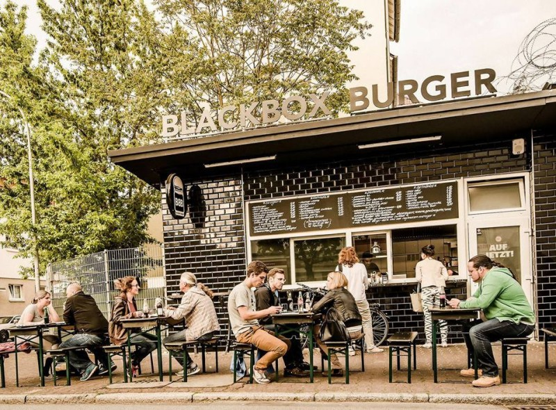 win 10 tipps burger essen in frankfurt. Black Bedroom Furniture Sets. Home Design Ideas