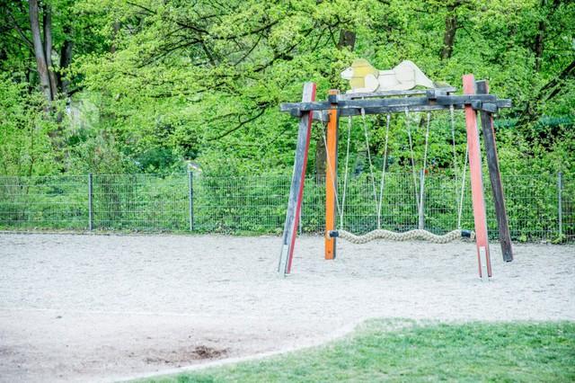 Loewen Playground