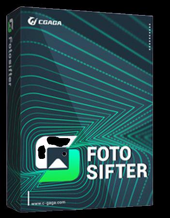 Fotosifter v2.5.0.2 (x64)