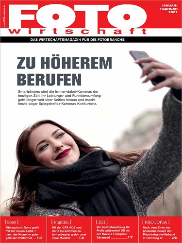 fotowirtschaft_-_2021nmkmy.jpg