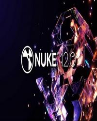 Foundry Nukeqhjib
