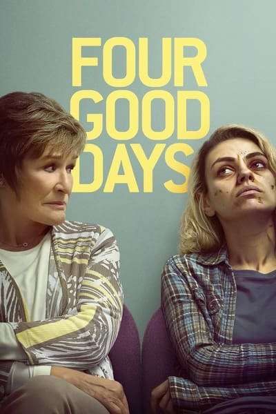 Four.Good.Days.2020.German.Webrip.x264-miSD