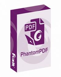 Foxit Phantompdf4ujgq