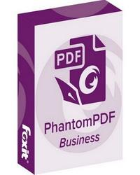 Foxit Phantompdfr1j94