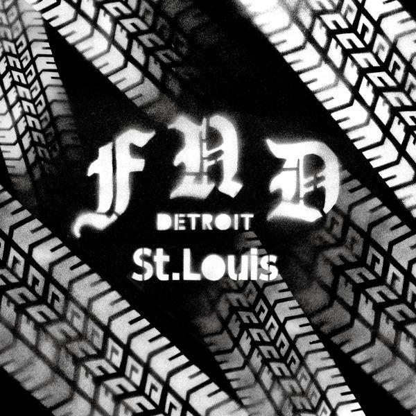 Frank-N-Dank - St. Louis