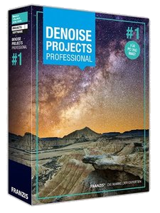 download Franzis.DENOISE.Projects.Professional.v2.27.02713.