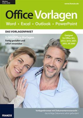 download Franzis.5.000.Office.Vorlagen