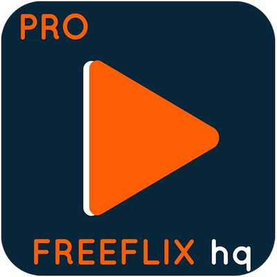 download FreeFlix HQ v3.1.0 [Pro]