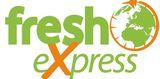 [Obrazek: freshpxus2.jpg]