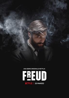 Freud - Stagione 1 (2020) (Completa) WEBMux 1080P ITA GER DD5.1 x264 mkv