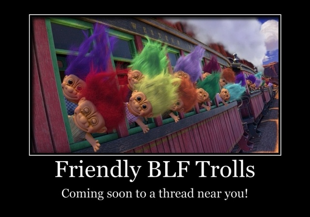 friendly_blf_trolls