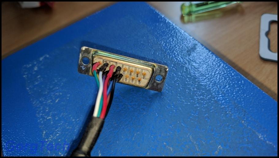 front-connector-0456u1s.jpg