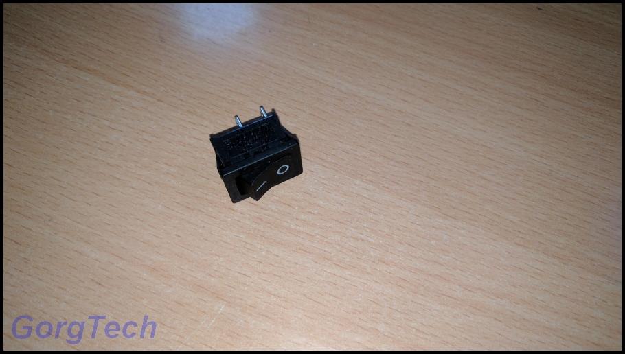front-connector-13kiuqv.jpg
