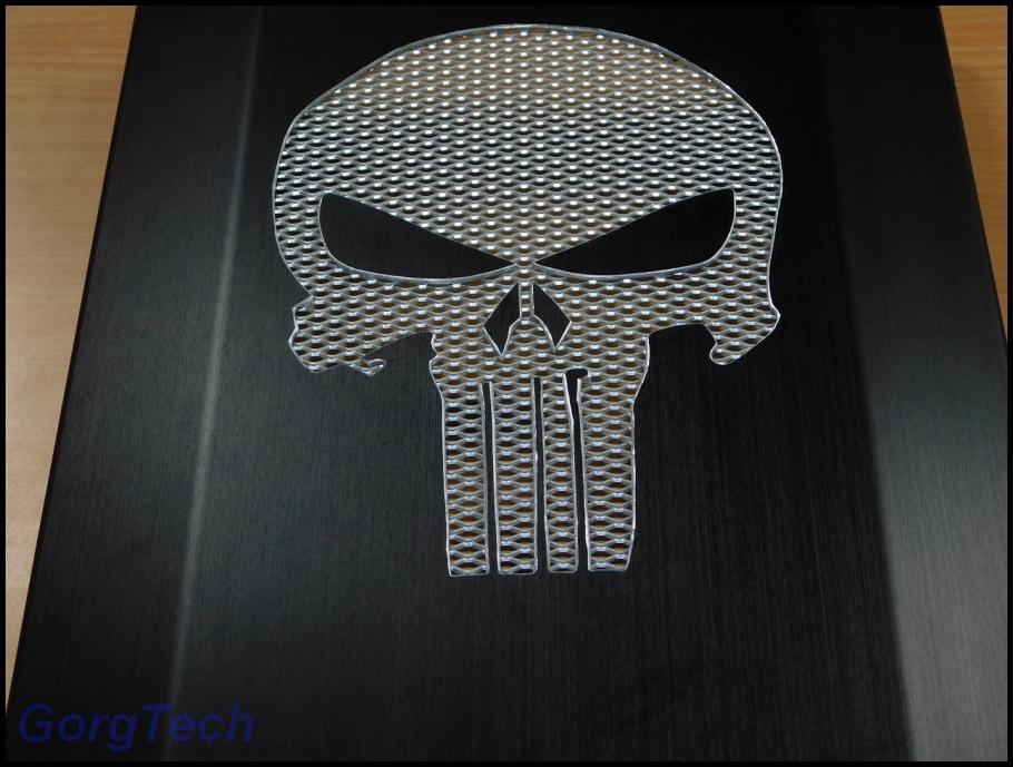 front-fan-guard-11p6xj3.jpg