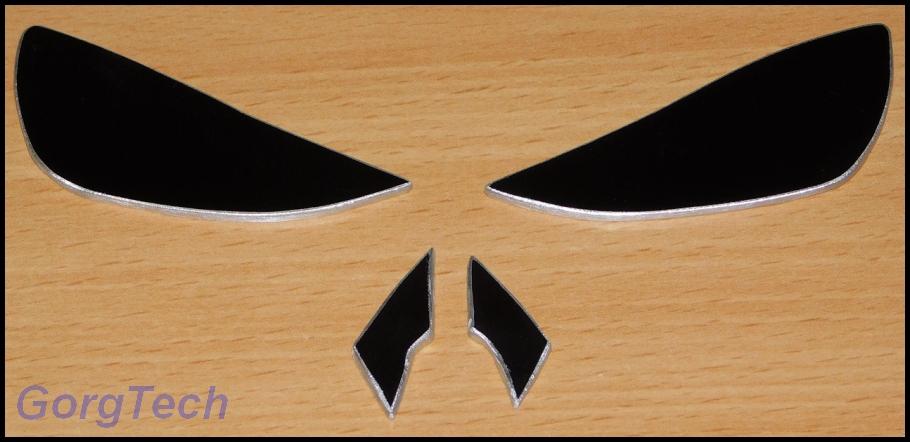 front-fan-guard-8saxw0.jpg