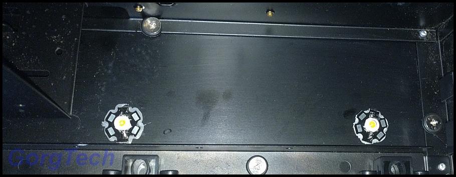 front-led-mod-14ookcu.jpg