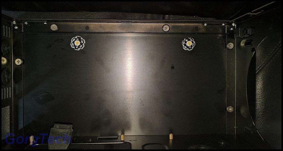 front-led-mod-150okvb.jpg