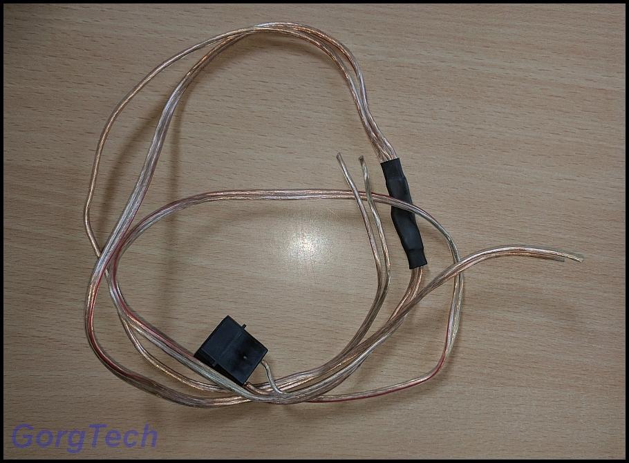 front-led-mod-16vvkk1.jpg