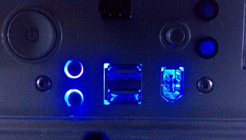 front-open-led-3hmskl.jpg