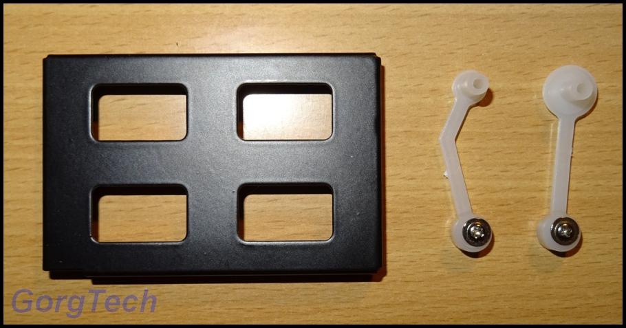 front-panel-halterung4dx1e.jpg