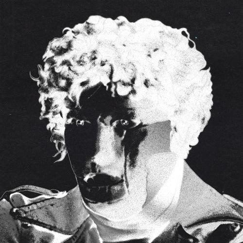 50 shades of grey soundtrack album download free