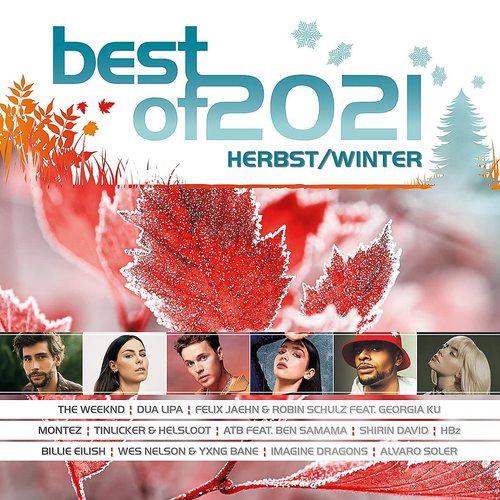 Best of 2021 - Herbst/Winter (2021)
