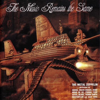 Led Zeppelin Immigrant Song Mp3 Download Musicpleer , Ula bravo tÃ
