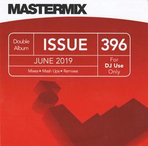 Mastermix – Issue 396 (June 2019)