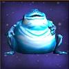 Frosthüpfer