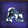 Frosthund