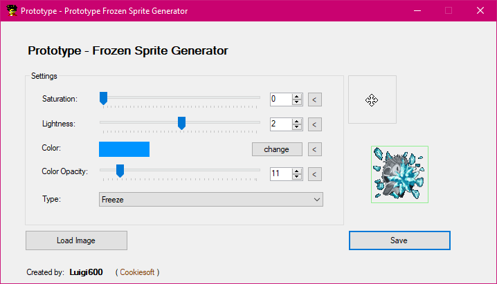 [Image: frozen_sprite_generator_main_r.png]