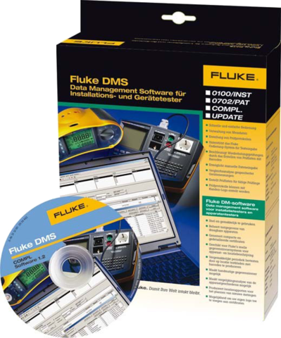 download Fluke.Protokollier-Software.v1.2