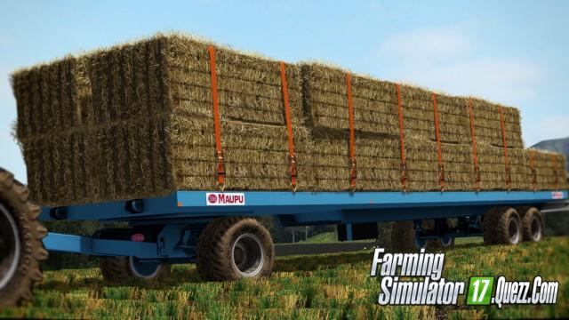 remorques farming simulator 19 17 mods addons. Black Bedroom Furniture Sets. Home Design Ideas