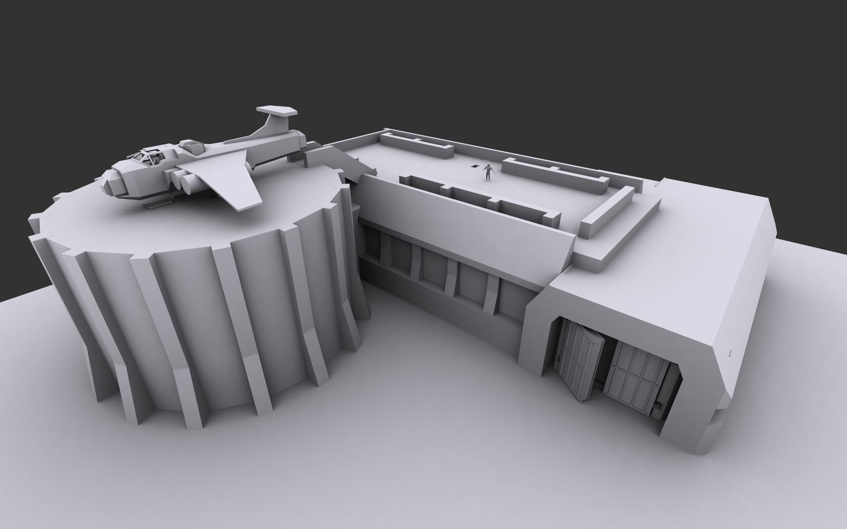 fuel_depot_bunkernaqhw.jpg