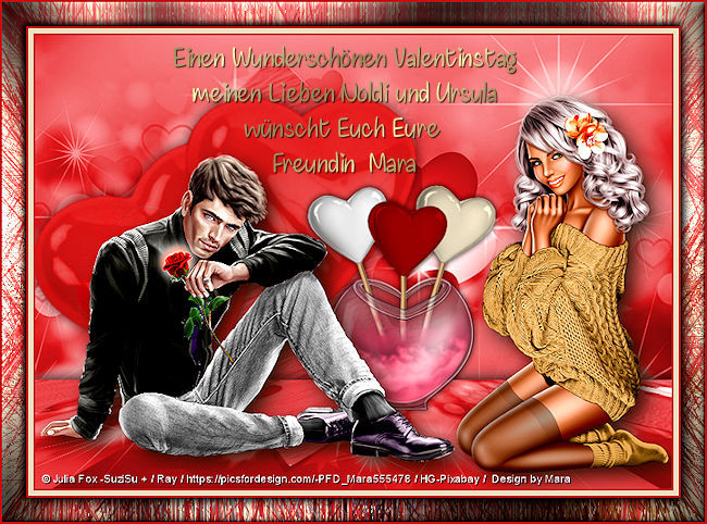 An den Beitrag angehängtes Bild: https://abload.de/img/fuer-noldi-valentin-v3yjha.jpg
