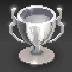 full-trophy_0vae36.png