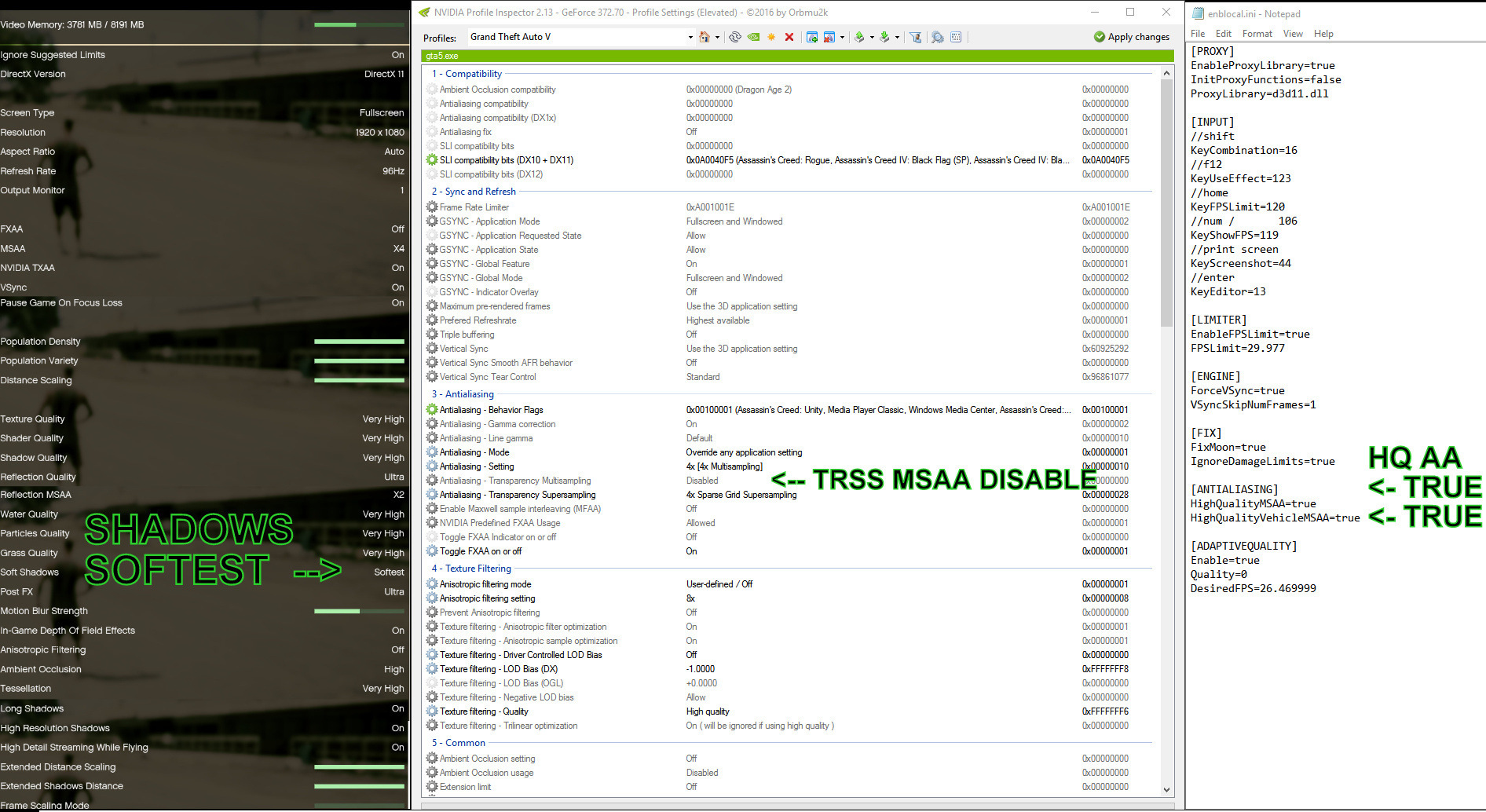 NVidia Anti-Aliasing Guide (updated) | Page 198 | guru3D Forums