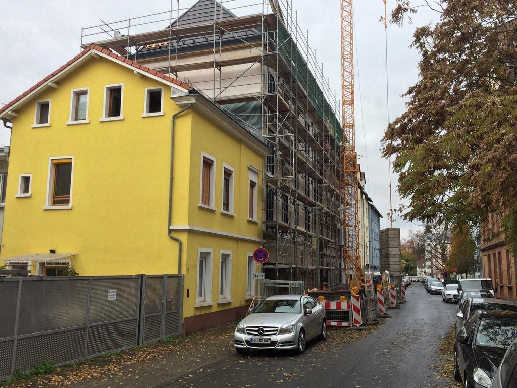 bauen quadratmeterpreis in magdeburg