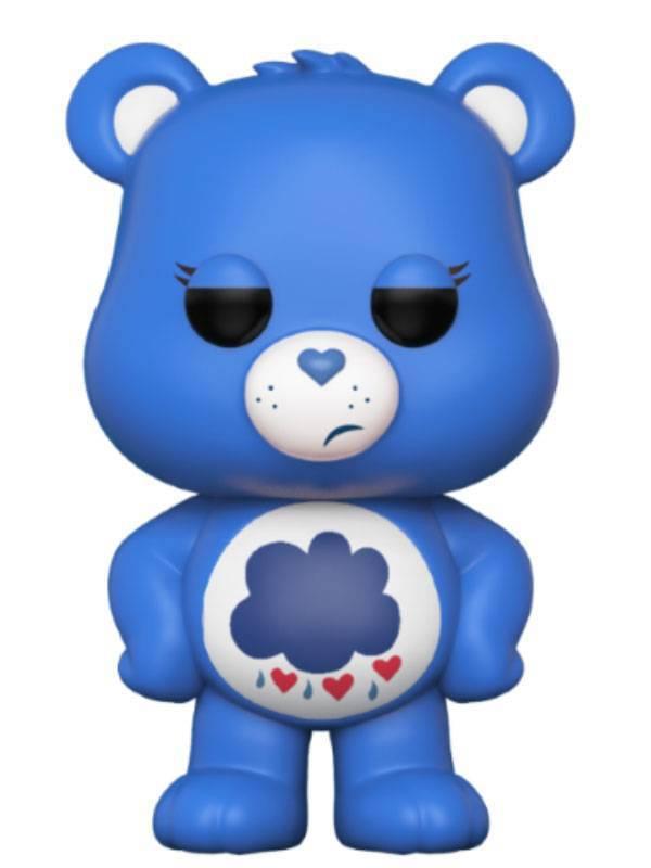XM Studios: Coverage STGCC 2018 - September 08-09 Funko-care-bears-grumjld87
