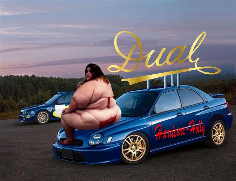 [Bild: funny-car-dualbyhevl5uln.png]