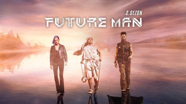 [Resim: futureman8gkis.jpg]