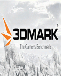 Futuremark 3dmarkqyj6v