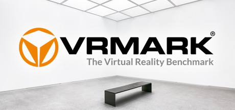 download Futuremark.VRMark.v1.2.1664.Professional.Edition
